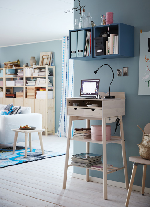 Elegant White Office Furniture Ikea Home Office Furniture Ideas Ikea