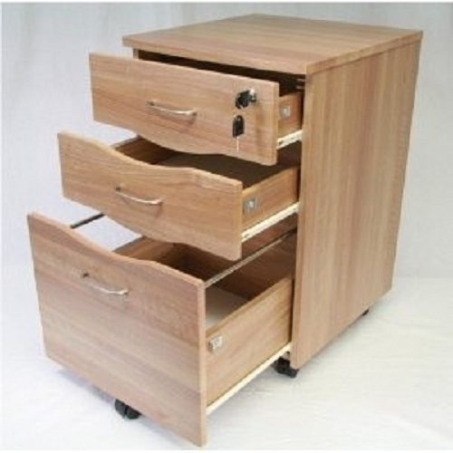 Elegant Wood File Cabinet With Locking Drawers Attractive Wood Locking Cabinet Living Room Awesome Wood 2 Drawer