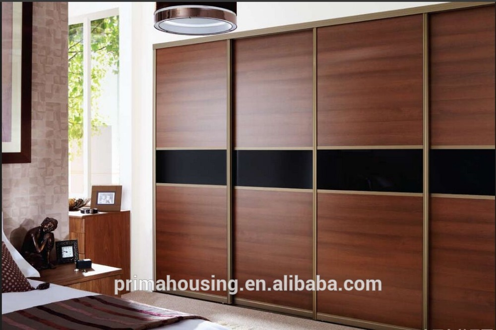 Elegant Wooden Almirah Designs For Bedroom Wooden Almirah Designs In Bedroom Wallchina Beroom Furniture