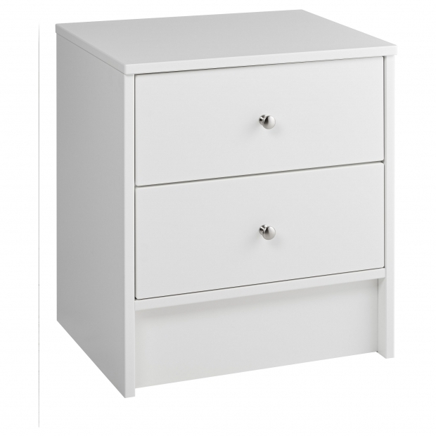 Fabulous 15 Inch Wide Dresser Elegant 15 Inch Wide Nightstand 17 Best Ideas About Narrow Bedroom