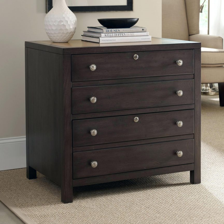 Fabulous 2 Drawer Wood Lateral File Cabinet With Lock Drawer Wood Lateral File Cabinet With Lock Wooden Locking Filing