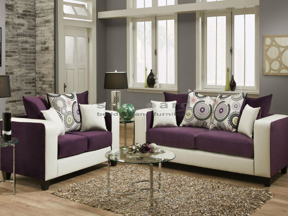 Fabulous 2 Piece Living Room Furniture Amazing Design 2 Piece Living Room Set Clever Ideas Living Room