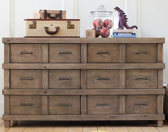 Fabulous 20 Inch Wide Dresser 20 Inch Wide Dresser Version 2 The Best Wood Furniture