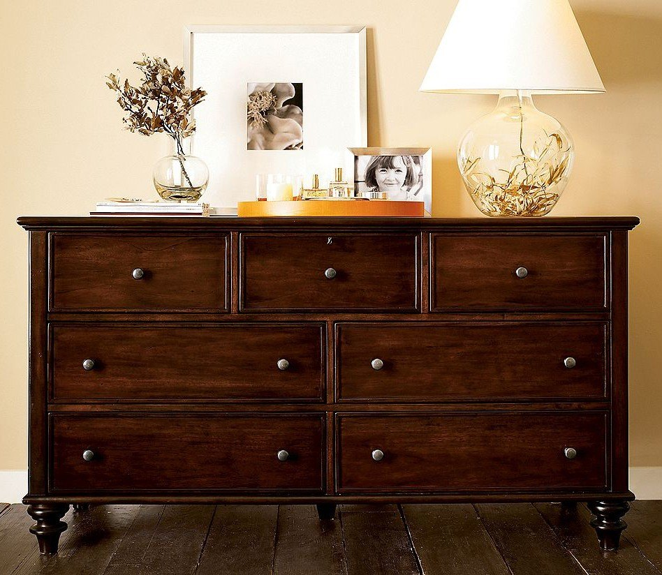 Fabulous 20 Inch Wide Dresser 20 Inch Wide Dresser Version 3 The Best Wood Furniture