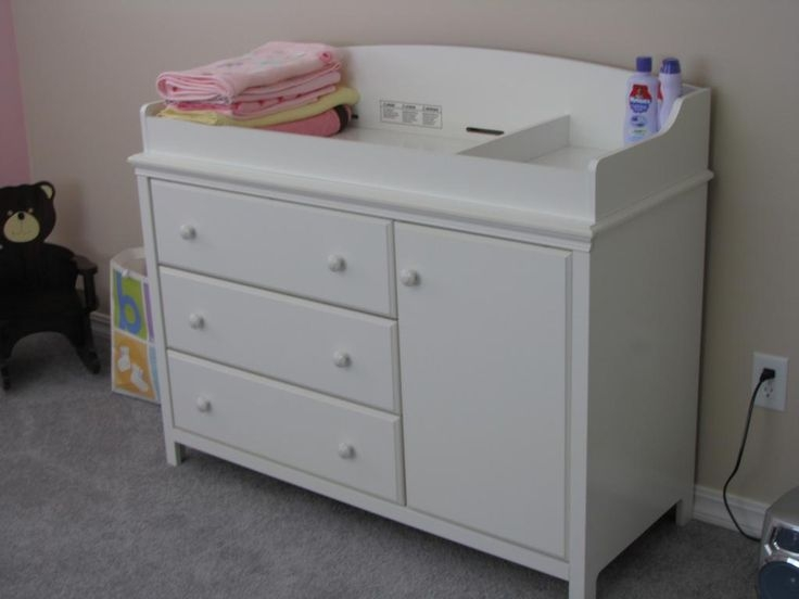 Fabulous 23 Inch Wide Dresser Bedroom Ba Dresser With Changing Table White Bestdressers 2017