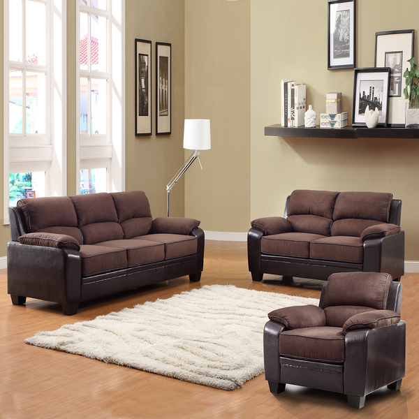Fabulous 3 Piece Living Room Set Living Room Discount Living Room Furniture Sets Ideas Discount