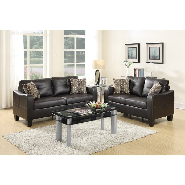 Fabulous 6 Piece Living Room Set 6 Piece Living Room Set Insurserviceonline