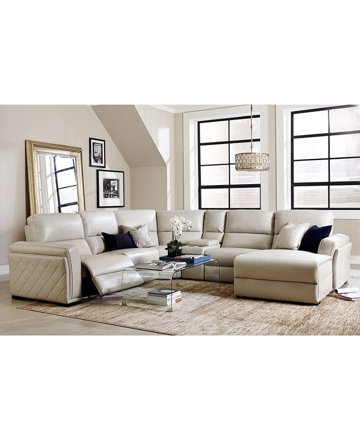 Fabulous 6 Piece Living Room Set 67 Best Macys Furniture Images On Pinterest Furniture Online
