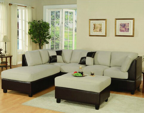 Fabulous 7 Person Sectional Sofa 100 Beautiful Sectional Sofas Under 1000