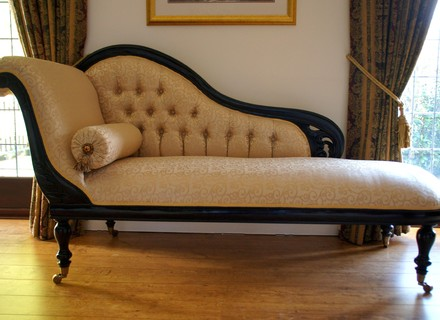 Fabulous Accent Chaise Lounge Chairs Chaise Lounge Chair Accent Chair Hastac2011