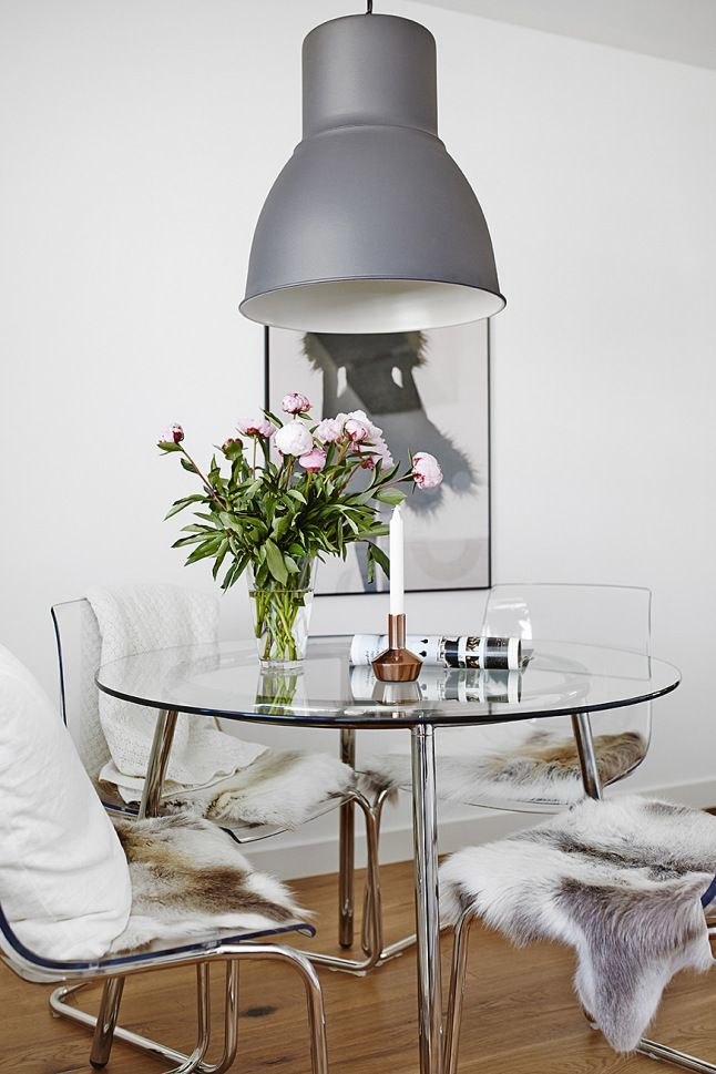 Fabulous Acrylic Dining Chairs Ikea Best 25 Clear Chairs Ideas On Pinterest Ghost Chairs Dining