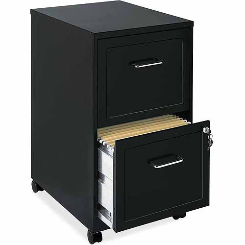Fabulous Affordable File Cabinets File Cabinets Walmart