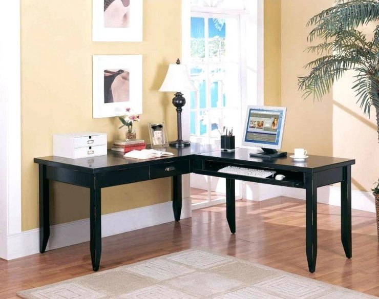Fabulous Affordable Home Office Desks Cheap Home Office Furniture Sets Home Office Desks Uk Modern Best
