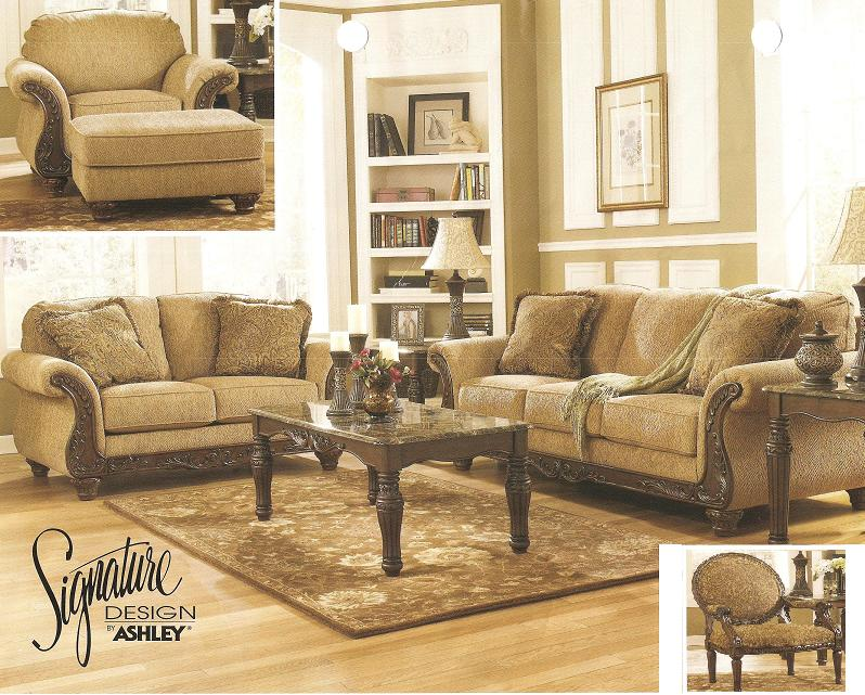 Fabulous Ashley Furniture Clearance Warehouse Ashley Furniture Clearance Furniture Design Ideas
