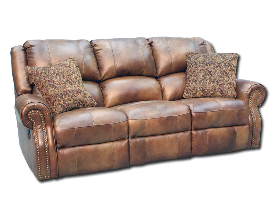 Fabulous Ashley Furniture Electric Recliner Sofa Ashley Power Recliner Sofa Leather Centerfieldbar