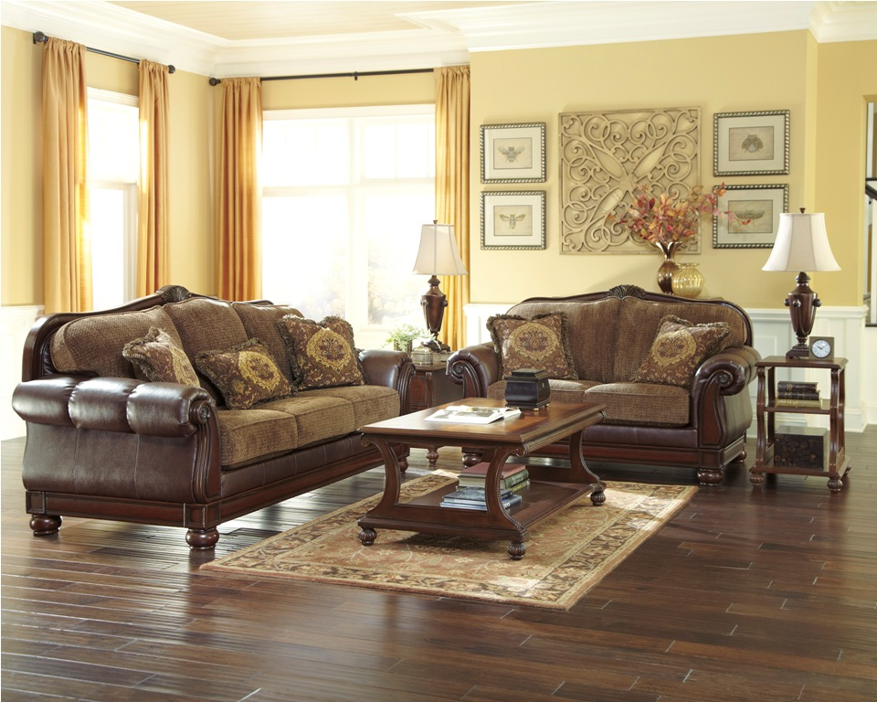 Fabulous Ashley Furniture Homestore Living Room Sets C7271eb5ef4569b68fe50e3f95b5a70a With Ashleys Furniture Living