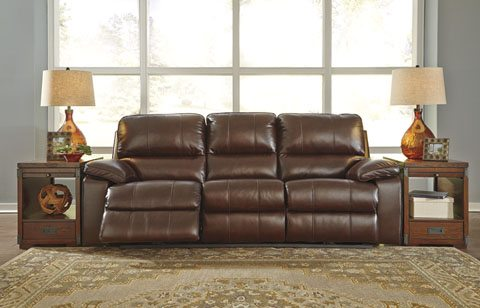 Fabulous Ashley Furniture Reclining Sofa Best Furniture Mentor Oh Furniture Store Ashley Furniture