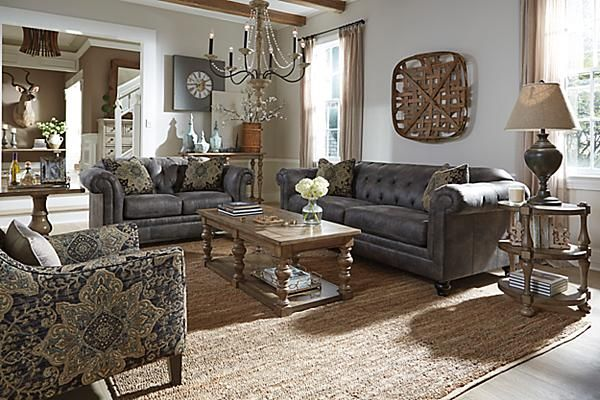 Fabulous Ashley Furniture Traditional Living Room Sets Living Room Perfect Ashley Furniture Living Room Sets Excellent