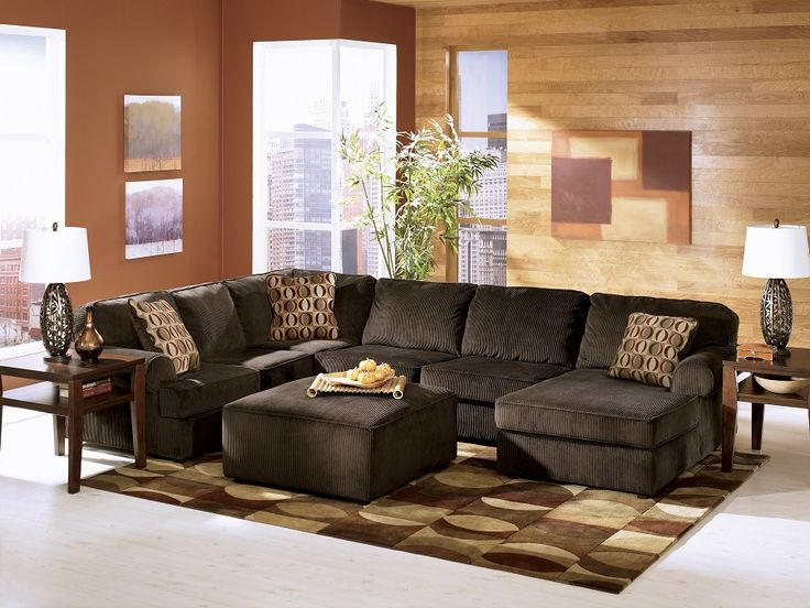 Fabulous Ashley Home Furniture Sofas 259 Best Ashley Furniture Homestore Images On Pinterest Atrium