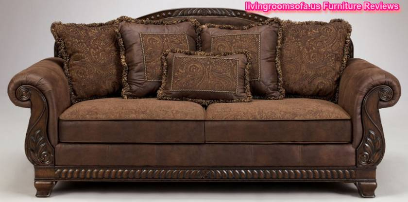 Fabulous Ashley Home Furniture Sofas Ashley Home Furniture Designs Reviews
