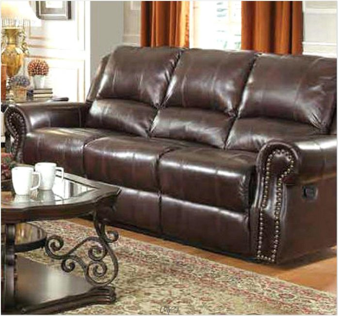Fabulous Ashley Leather Reclining Loveseat Ashley Furniture Leather Reclining Loveseat 141 Ashley Furniture