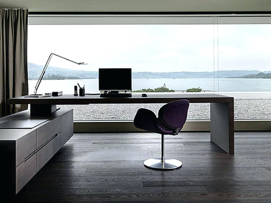 Fabulous Awesome Office Desks Home Office Desk Designs Equinewound