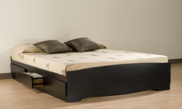 Fabulous Bed Frames Without Headboard And Footboard Best Headboards For Double Beds Bed Without Headboard Double Bed