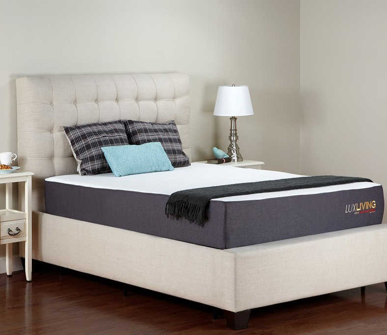 Fabulous Bed In Box Mattress The New Bed In A Box Sleep Train
