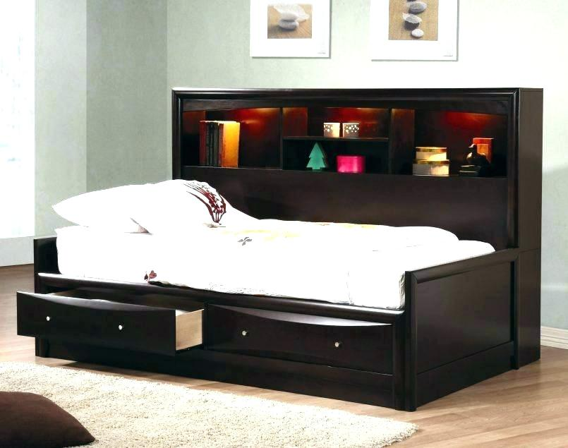 Fabulous Bed With Side Headboard Twin Bed With Side Headboard Twin Bed Headboards Tufted Headboard