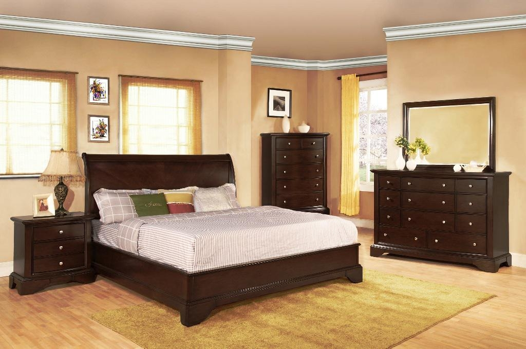 Fabulous Bedroom Sets Under 500 Bedroom Twin Sets Also With A Furniture Cheap Under 500 Fingerhut