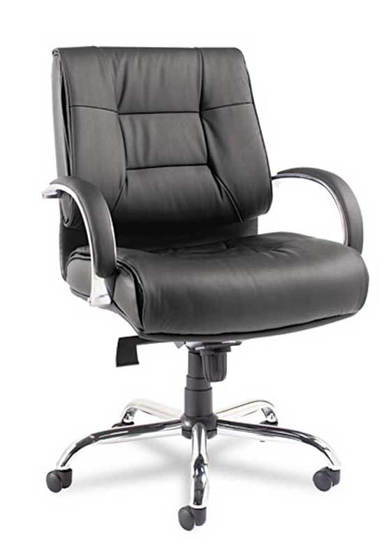 Fabulous Big And Tall Office Chairs Big Tall Office Chairs Sale Houston Tx Katy Tx