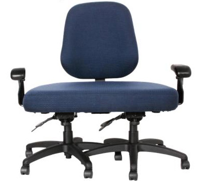 Fabulous Big And Tall Office Chairs Lane Office Chair Big And Tall Best Computer Chairs For Office