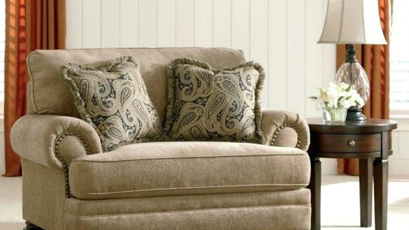 Fabulous Big Comfy Chair With Ottoman Amazing Ottoman Big Comfy Chairs And Ottoman Comfy Reading Chair