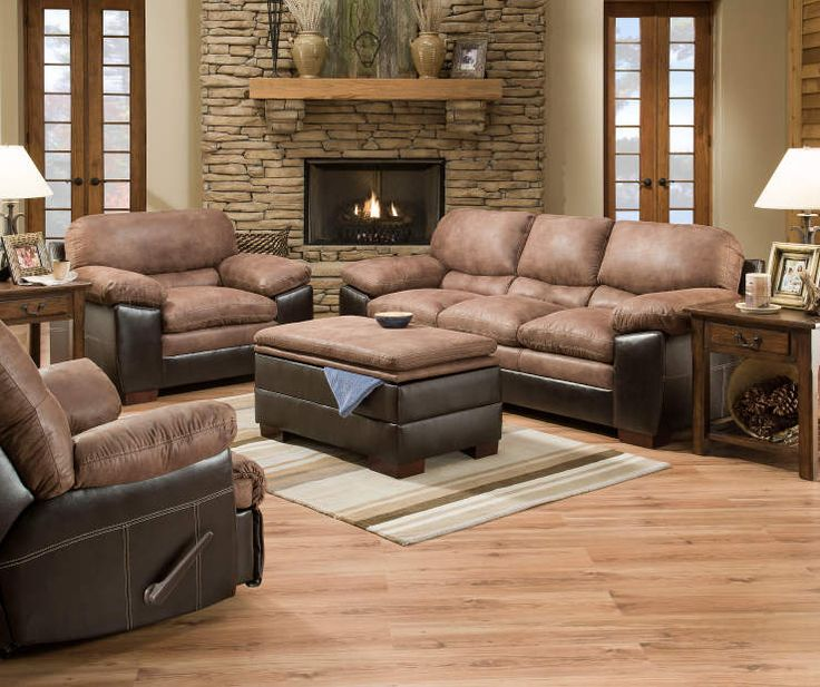 Fabulous Big Living Room Sets Big Lots Living Room Furniture Living Room For Living Room Sets