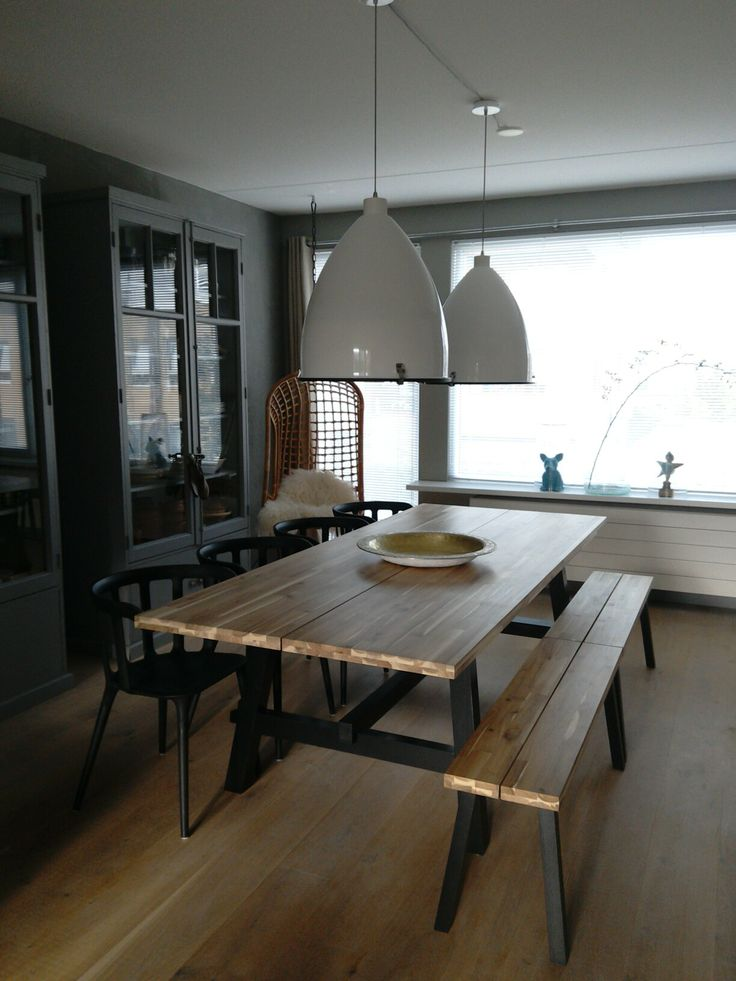 Fabulous Black Dining Room Chairs Ikea Best 25 Ikea Dining Table Ideas On Pinterest Ikea Dining Room