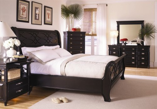 Fabulous Black Master Bedroom Furniture Black Master Bedroom Furniture Bedroom Furniture Reviews