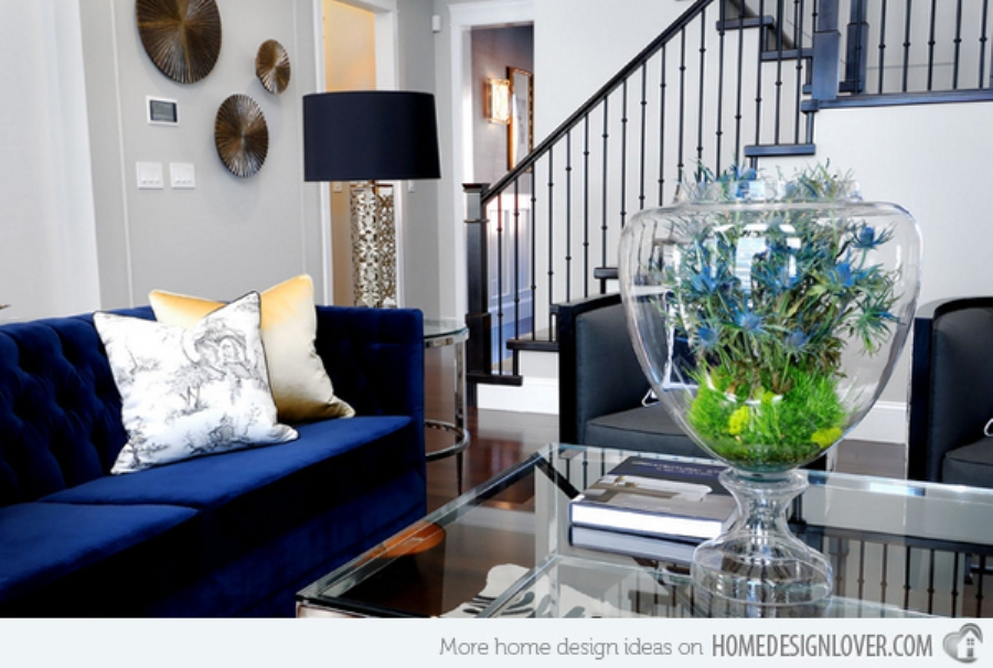 Fabulous Blue Accent Chairs For Living Room Addison Blue Accent Chair Blue Accent Chairs For Living Room