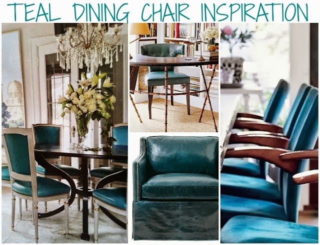 Fabulous Blue Leather Dining Room Chairs Other Blue Leather Dining Room Chairs Stunning Dining Room Leather