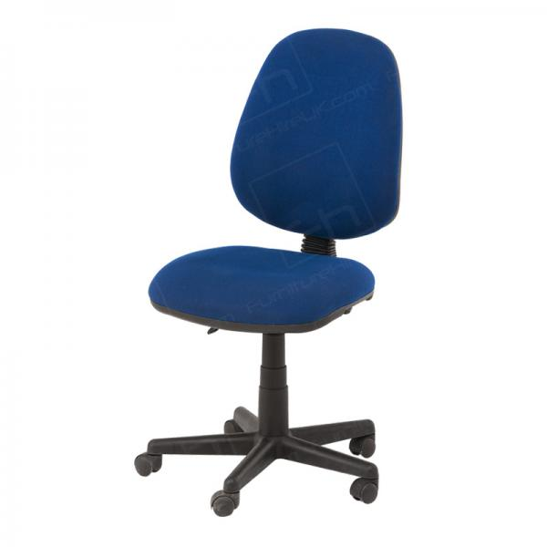 Fabulous Blue Office Chair Blue Office Chair Hire Office Chair Hire London Uk