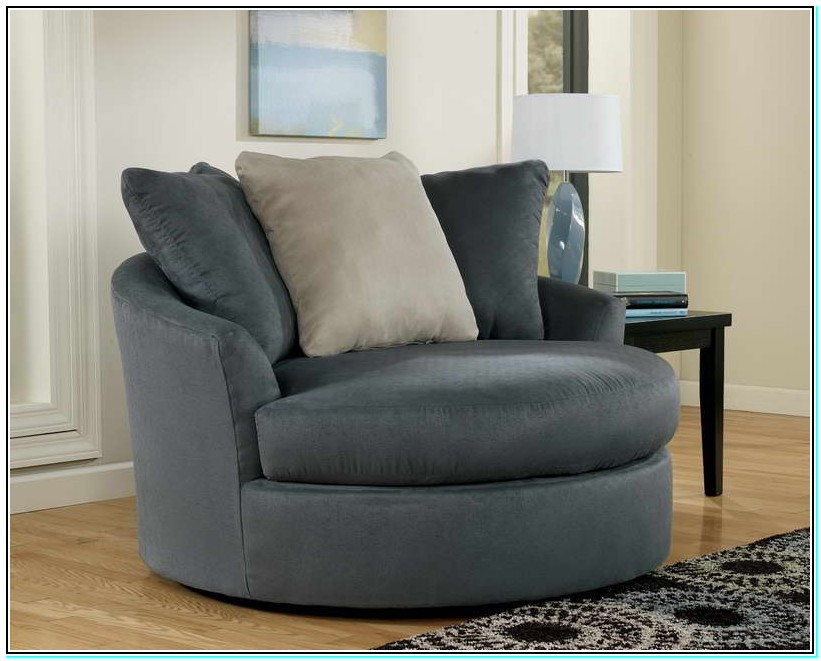 Fabulous Blue Swivel Chair Living Room Accent Chair For Living Room Blue Swivel Chair Living Room Living