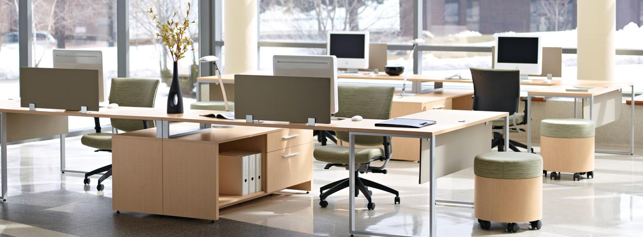 Fabulous Business Office Furniture Furniture For Your Business Venice Office Outfitters