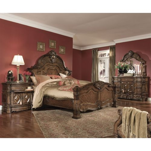 Fabulous California King Bedroom Sets Ashley Wonderful California King Bedroom Sets California King Bedroom