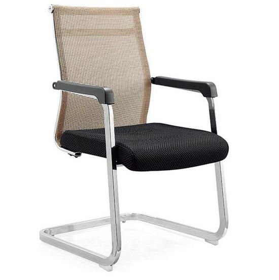Fabulous Chair Office Furniture Best 25 Cheap Office Chairs Ideas On Pinterest Office Chair