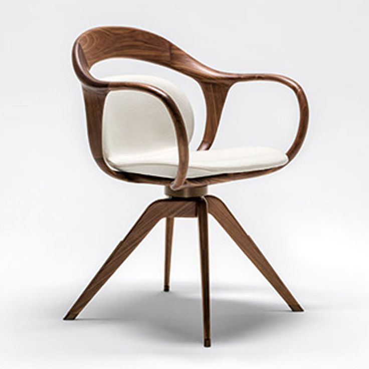 Fabulous Chairs For Dining Best 25 Contemporary Dining Chairs Ideas On Pinterest
