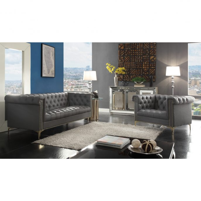 Fabulous Charcoal Grey Sofa And Loveseat Sofas Marvelous Grey Couch And Loveseat Dark Grey Sofa Charcoal
