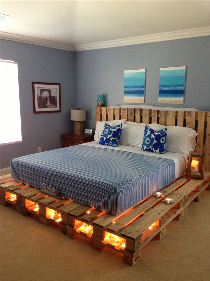 Fabulous Cheapest Place For Beds Best 25 Cool Bed Frames Ideas On Pinterest Pallet Bed Frames