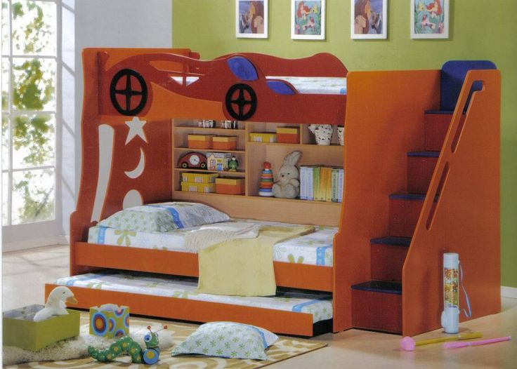 Fabulous Children Room Furniture Stylish Children Room Furniture 17 Best Ideas About Brown Kids
