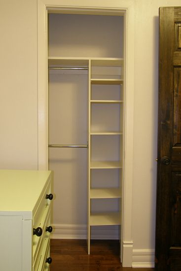 Fabulous Closet Cabinet Design For Small Spaces Best 25 Small Bedroom Closets Ideas On Pinterest Small Bedroom