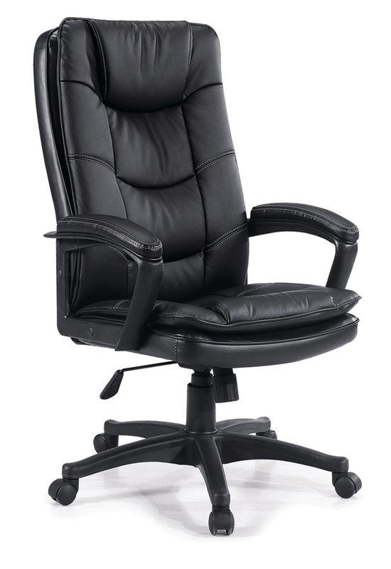 Fabulous Comfortable Desk Chair Comfy Office Chair Cool How Office Chairs Work 16 For Your Best