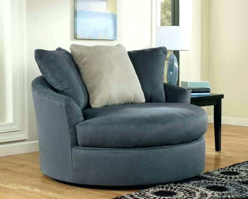 Fabulous Comfortable Living Room Chairs Comfortable Swivel Chair Designer Swivel Chairs For Living Room
